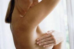 Что нужно знать, чтобы защититься от рака груди