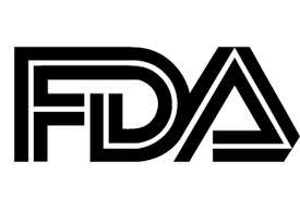 FDA упростила доступ к собственным базам данных