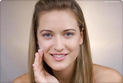 Крема от морщин провоцируют рак кожи