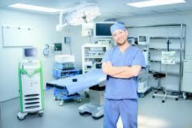 Модернизация здравоохранения Севастополя планируется через пол года
