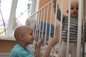 Минздрав рассказал, кому из пациентов можно лечиться за рубежом бесплатно