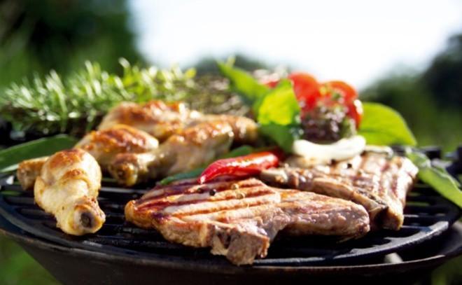 Ученые выяснили как мясо снижает риск развития рака груди
