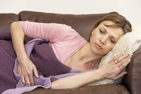 Холестерин и протекание рака почки.
