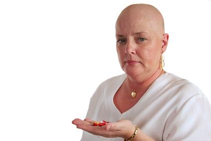 Как перерождаются раковые клетки в зародышевые