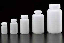На лекарственные препараты из индии ограничат цены