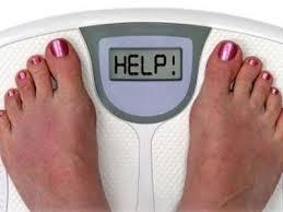 Будь начеку! Китайские средства для похудения содержат опасные вещества.