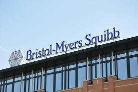 Bristol-Myers Squibb откроет доступ к данным клинических исследований