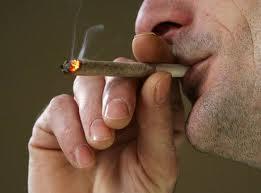 Утреннее курение приводит к раку.