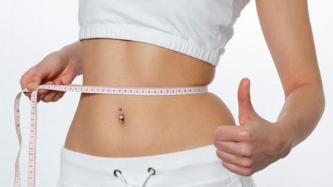 Безопасное похудение для организма