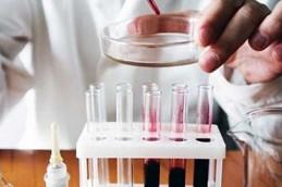 Анализ крови предскажет болезни заранее