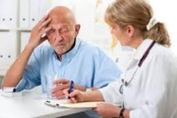 Лечим рак простаты