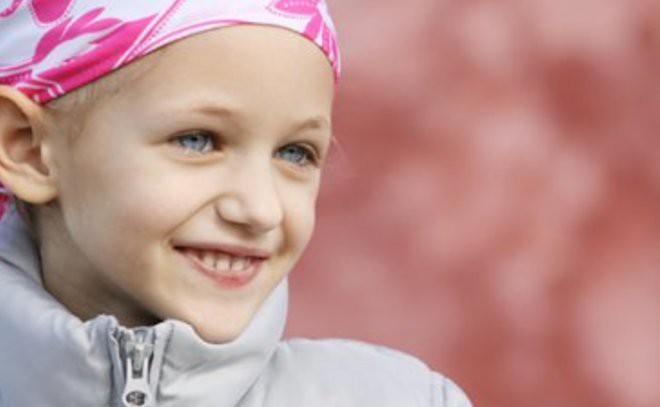 Ученые смогут лечить детский рак мозга