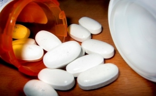 Тиопурин в препаратах вызывает рак