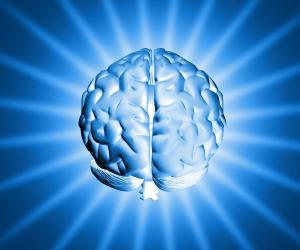 Рак мозга и золото. В чем связь?