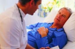 Симптомы и диагностика рака почки