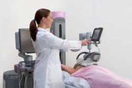 Биопсия в диагностике рака