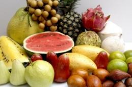 Антиоксиданты могут спровоцировать рак