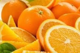 Апельсины в профилактике рака