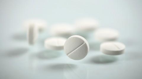 Недорогие лекарственные препараты помогут вылечить рак