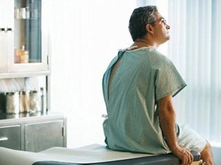 Лучевая терапия и вторичный рак