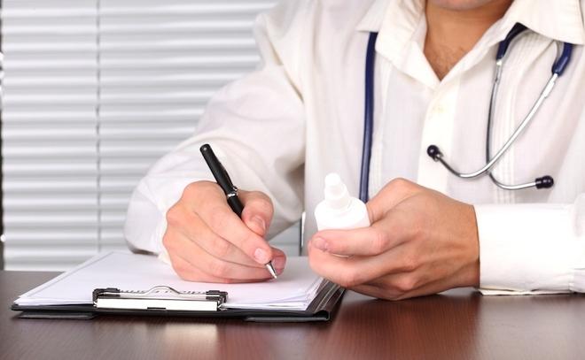 Антитела и раковые заболевания