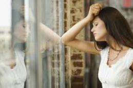 Депрессивное настроение и рак