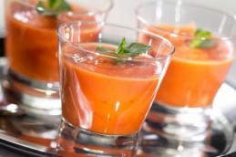 Тыквенный сок поможет при раке