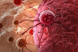 Бесполезное лечение рака