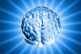 Индивидуальная вакцина от рака мозга