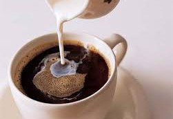 Кислород и кофеин помогут в лечении рака