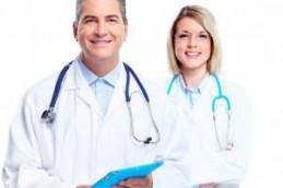 Метаморфин и раковые заболевания