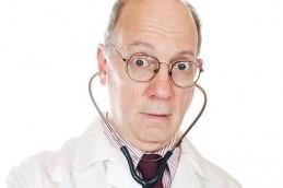 Лекарство от рака предстательной железы