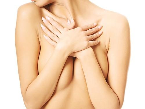 Превентивная терапия рискованна для женщин