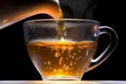 Чай в профилактике рака