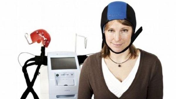 Холодная шапочка в химиотерапии