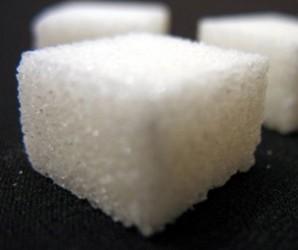 Взаимодействие сахара с раковыми клетками