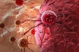 Разработка вакцины от рака