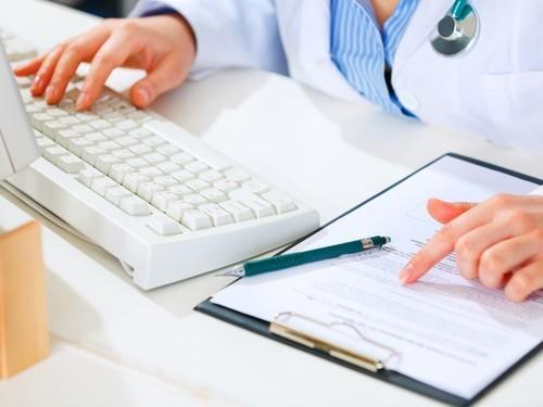 Проект ранней профилактики раковых заболеваний
