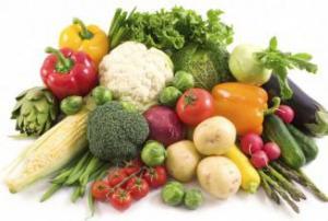 Колоректальный рак и витамин е