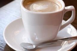 В профилактике рака кишечника поможет кофе