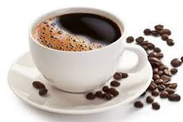 Кофе в борьбе с раком печени
