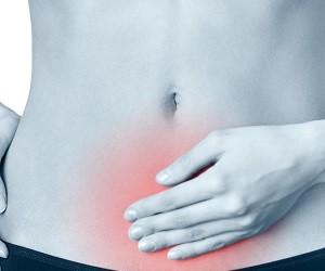 Профилактика рака кишечника