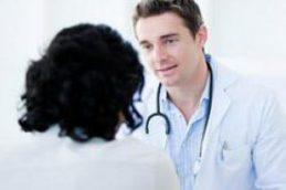 В диагностике рака поможет анализ мочи