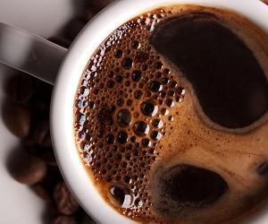 От рака кожи спасет кофе