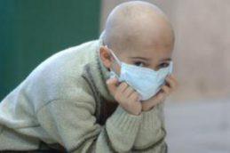 В какой стране лечение рака происходит хуже всего?