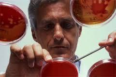 Новое лекарство защитит от рецидива рака крови