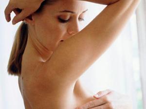 5 симптомов рака у женщин