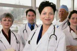Аспирин защитит от рака печени