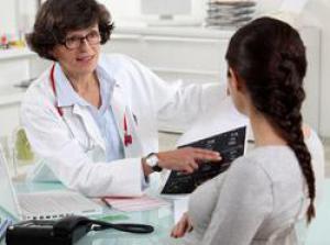Успешные испытания вакцины против рака