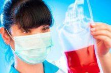 Стало известно, как победить смертоносный рак крови